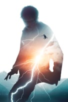 Mortal - Key art (xs thumbnail)