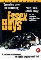 Essex Boys - Movie Cover (xs thumbnail)