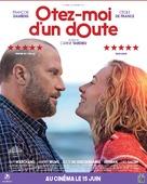 Ôtez-moi d'un doute - Canadian Movie Poster (xs thumbnail)