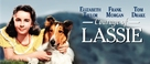 Courage of Lassie - poster (xs thumbnail)