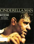 Cinderella Man - For your consideration poster (xs thumbnail)