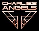 Charlie's Angels - Logo (xs thumbnail)