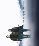 The X Files: I Want to Believe - French Key art (xs thumbnail)