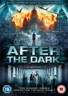 After the Dark - British DVD cover (xs thumbnail)