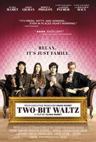 Two-Bit Waltz - Movie Poster (xs thumbnail)