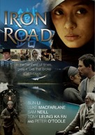 """Iron Road"" - Movie Poster (xs thumbnail)"