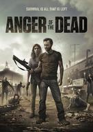 Anger of the Dead - DVD movie cover (xs thumbnail)