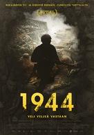 1944 - Finnish Movie Poster (xs thumbnail)
