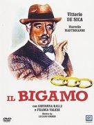 Bigamo, Il - Italian Movie Cover (xs thumbnail)