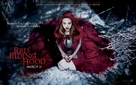 Red Riding Hood - Movie Poster (xs thumbnail)