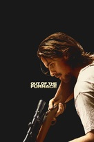 Out of the Furnace - Canadian Movie Poster (xs thumbnail)