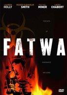 Fatwa - Movie Cover (xs thumbnail)