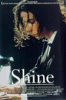 Shine - Movie Poster (xs thumbnail)