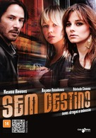 Generation Um... - Brazilian DVD movie cover (xs thumbnail)
