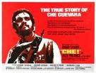 Che! - British Movie Poster (xs thumbnail)