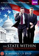 """The State Within"" - Danish Movie Cover (xs thumbnail)"