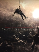The Last Full Measure - Video on demand movie cover (xs thumbnail)