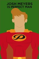 """The Awesomes"" - Movie Poster (xs thumbnail)"