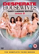 """Desperate Housewives"" - British Movie Cover (xs thumbnail)"