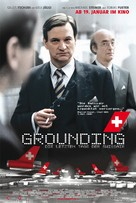 Grounding - Swiss poster (xs thumbnail)