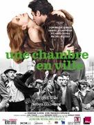 Une chambre en ville - French Movie Poster (xs thumbnail)
