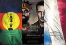 L'ordre et la morale - French Movie Poster (xs thumbnail)