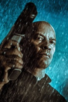 The Equalizer - Key art (xs thumbnail)