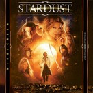 Stardust - Dutch Movie Cover (xs thumbnail)