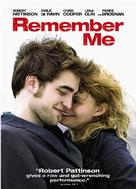 Remember Me - Movie Cover (xs thumbnail)