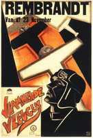Wings - Dutch Movie Poster (xs thumbnail)