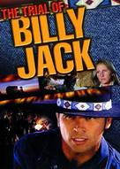 The Trial of Billy Jack - Movie Cover (xs thumbnail)