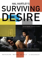 Surviving Desire - Movie Cover (xs thumbnail)
