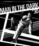 Man in the Dark - poster (xs thumbnail)