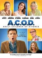 A.C.O.D. - DVD cover (xs thumbnail)