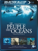"""""""Kingdom of the Oceans"""" - French Blu-Ray movie cover (xs thumbnail)"""