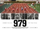 """30 for 30"" - British Movie Poster (xs thumbnail)"