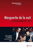 Marguerite de la nuit - French Movie Cover (xs thumbnail)