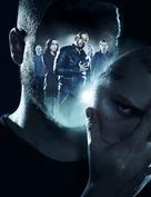 """Criminal Minds: Suspect Behavior"" - Key art (xs thumbnail)"