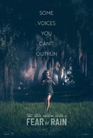 Fear of Rain - Movie Poster (xs thumbnail)