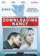Downloading Nancy - Movie Cover (xs thumbnail)