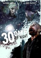 30 Days of Night - poster (xs thumbnail)