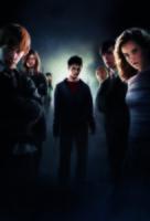 Harry Potter and the Order of the Phoenix - Key art (xs thumbnail)