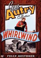 Whirlwind - DVD cover (xs thumbnail)