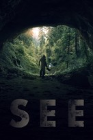 """""""See"""" - Movie Cover (xs thumbnail)"""