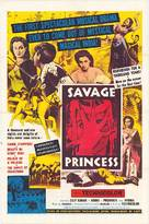 Aan - Movie Poster (xs thumbnail)