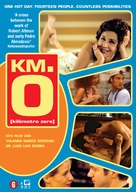 Km. 0 - Dutch Movie Cover (xs thumbnail)