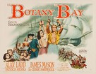 Botany Bay - Movie Poster (xs thumbnail)