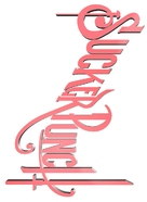 Sucker Punch - Logo (xs thumbnail)