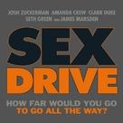 Sex Drive - Logo (xs thumbnail)