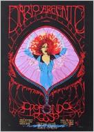 Profondo rosso - Italian Movie Poster (xs thumbnail)